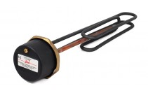 Gledhill XB083 Immersion Heater
