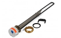 Upper Immersion Heater