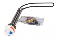 Lower Immersion Heater