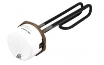 3kw Immersion Heater 1.75 Inch Boss